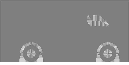 furgone-iveco