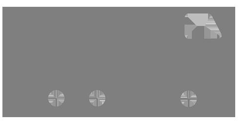 trattore-iveco